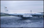 photo of Boeing-707-323C-CP-1365