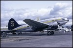 photo of Curtiss-C-46F-Commando-HK-2716
