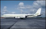 photo of Boeing 707-351C 9G-RBO