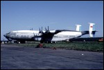 photo of Antonov An-22A CCCP-09303