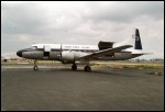 photo of Convair CV-440-11 HP-1200CTH