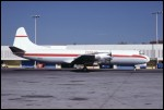 photo of Lockheed L-188AF Electra N5517