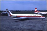 photo of McDonnell Douglas DC-9-32 PK-GNT