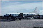 photo of Convair CV-440 CP-2212