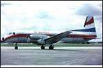 photo of Hawker Siddeley HS-748-234 Srs. 2A C-GQTH