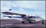 photo of Britten-Norman BN-2A-26 Islander VH-AIA