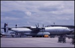 photo of Antonov An-22 RA-09331