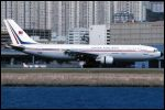 photo of Airbus A300B4-622R B-1816