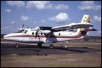 photo of de Havilland Canada DHC-6 Twin Otter 310 VH-TNM