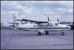 photo of DHC-6-Twin-Otter-200-F-BTAO
