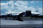 photo of Convair CV-440-98F N356SA
