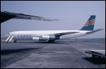 photo of Boeing 707-323C 4K-401