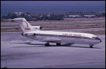 photo of Boeing 727-2B6 CN-RMO