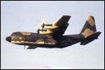 photo of Lockheed C-130H Hercules  CH-06
