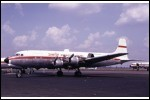 photo of Douglas DC-6A N90783