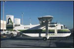 photo of Shorts SC-7 Skyvan 3-200 N10DA