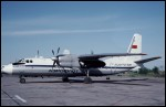 photo of Antonov An-24RV CCCP-47356