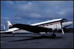 photo of Douglas C-47A-1-DL N75142