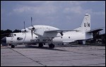 photo of Antonov-An-32B-48077