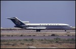 photo of Boeing 727-230 SX-CBI