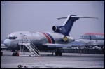 photo of Boeing 727-23F N935FT