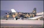 photo of Dornier 228-212 NAF034