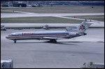 photo of Boeing-727-223-N845AA