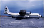 photo of Lockheed L-100-30 Hercules D2-EHD