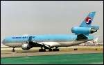 photo of MD-11F-HL7373