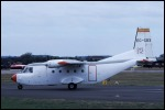 photo of CASA 212 Aviocar 100 EC-CRX
