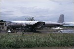 photo of Douglas-DC-6A-HK-1776