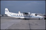photo of Dornier 228-201 D-CEDS