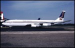 photo of Boeing 707-351C ST-ANP
