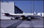 photo of Swearingen SA.227AC Metro III N2671V