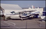 photo of Cessna 208B Caravan I N1315A