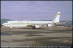 photo of Boeing-707-312B-5V-TAG