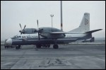 photo of Antonov-An-32B-ER-AFA