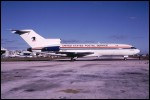 photo of Boeing 727-46F N746EV