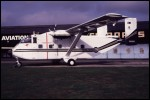 photo of Shorts SC.7 Skyvan 3M-400 VH-WGG