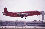 photo of Vickers 802 Viscount 3D-OHM