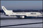 photo of Lockheed L-1011 TriStar 250 9Q-CHA