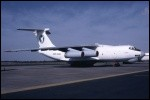 photo of Ilyushin Il-76TD RDPL-34141
