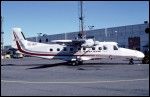 photo of Dornier 228-201 SE-IKY