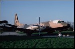 photo of HS-780-Andover-C-1-XS602