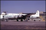photo of Douglas C-54G-10-DO 45-0596