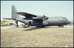 photo of Lockheed C-130A Hercules 10603