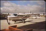 photo of Cessna 208 Caravan 5Y-BOY
