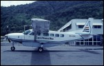 photo of Cessna 208 Caravan I VH-CYC