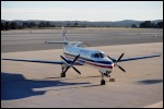 photo of Swearingen SA.227AC Metro III N361AE