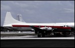 photo of Convair CV-440 N4826C